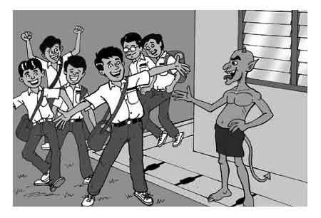 rp_remaja-sekolah.jpg