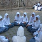 Bentuk-bentuk Diskusi Kelompok