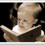 Pengertian Prestasi Belajar
