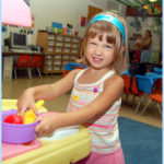 The Importance of Play In Children's Learning