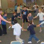 Metode Permainan dalam Pembelajaran