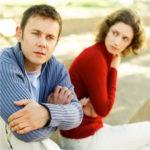 Pengertian Kecerdasan Interpersonal Menurut Para Ahli