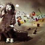 Imagination And Willpower