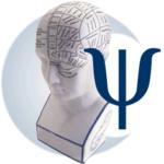 Pengertian Psikologi Pendidikan