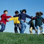 Manfaat Terapi Permainan Bagi Anak