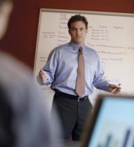 Psikologi Industri Organisasi
