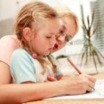 Cara Mengukur Prestasi Belajar