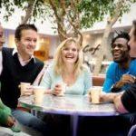 Pengertian Psikologi Sosial