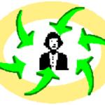 Keseragaman dalam Teori Belajar Behavioristik