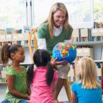 Manfaat Motivasi Belajar