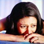 Tips Menghindari Perceraian dan Menjaga Hubungan