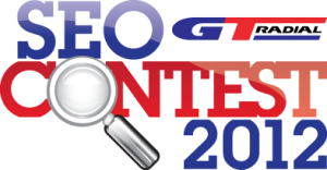 LOGO-SEO-GT_2012-300×156.png