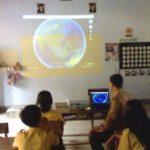 Pentingnya Media Dalam Pembelajaran