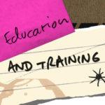 Kurikulum Pendidikan Jangan Sering Berubah