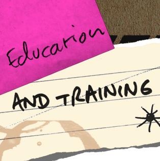 Perubahan Kurikulum Pendidikan