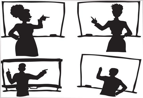 macam-macam metode pembelajaran