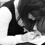 Pengertian Makalah, Paper, dan Artikel Ilmiah