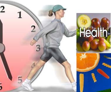 Pengertian Kesehatan
