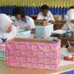 Konsep Dasar Pendidikan