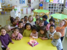 Pentingnya Pendidikan Anak Usia Dini