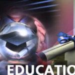 Pengertian Pendidikan Menurut Ahli