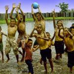 Kenakalan Anak, Cara Mengatasi Kenakalan Anak