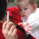 Cara Pencegahan Narkoba Sejak Dini
