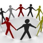 Bentuk-Bentuk Perubahan Sosial Masyarakat