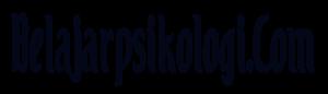 belajarpsikologi.com