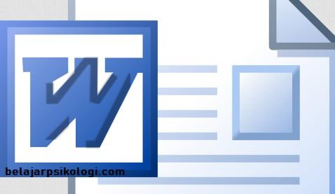 11 Contoh Kata Pengantar Proposal Penelitian Kegiatan Dll