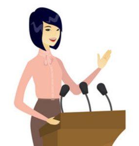 Contoh Pidato Singkat Tentang Lingkungan Kebersihan Kerukunan