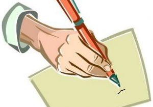 rp_Contoh-Kata-Pengantar-Skripsi-dan-Makalah-Baik-dan-Benar-Terbaru.jpg