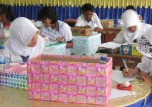 Konsep-Dasar-Pendidikan