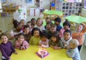 rp_Pendidikan-Anak-Usia-Dini.jpg