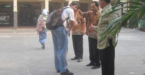 rp_Pendidikan-Budi-Pekerti.jpg