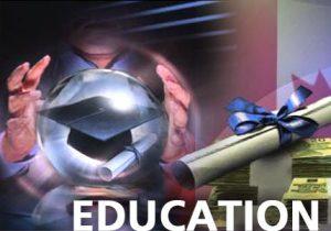 rp_Pengertian-pendidikan.jpg