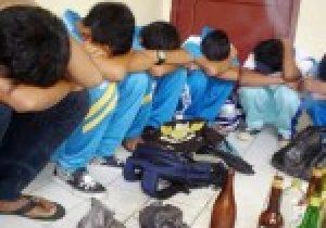 rp_akibat-kenakalan-remaja-150×150.jpg