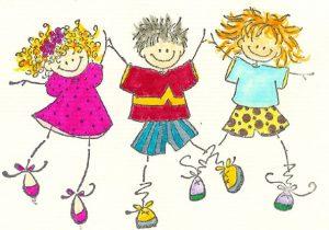 rp_aspek-perkembangan-anak-usia-dini1.jpg