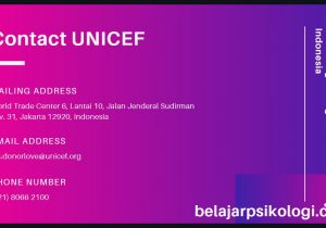 cara-menghubungi-unicef-indonesia