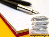 rp_contoh-makalah-pendidikan.jpg