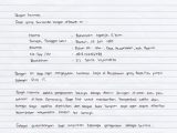 contoh-surat-lamaran-kerja-tulis-tangan-sederhana-dan-menarik