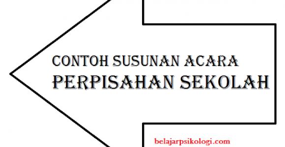rp_contoh-susunan-acara-perpisahan-sekolah.png