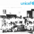foto-lawas-unicef-indonesia