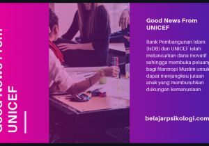 good-news-from-unicef