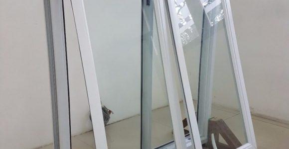 harga jendela aluminium kusen pintu