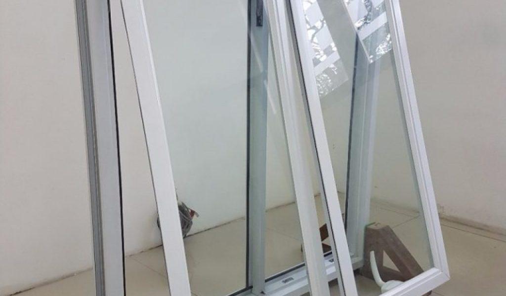 Contoh Surat Penawaran Harga Kusen Aluminium | Pintu ...