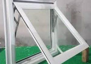 harga kusen jendela aluminium