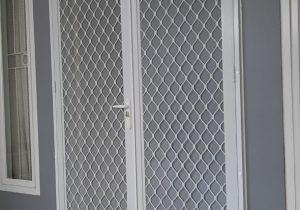 harga pintu expanda pintu kawat nyamuk