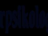 logo belajarpsikologi
