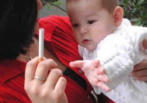 rp_mom-rokok.jpg